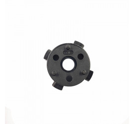 M200 Series Propeller Mounting Piece CCW