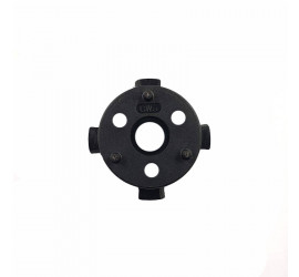 M200 Series Propeller Mounting Piece CW