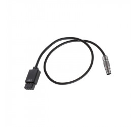Ronin MX Part 005 RSS Control Cable for RED