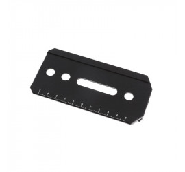 Ronin MX Part 013 Camera Mounting Plate