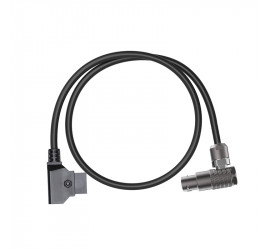 Ronin MX Part 025 Power Cable for ARRI Mini