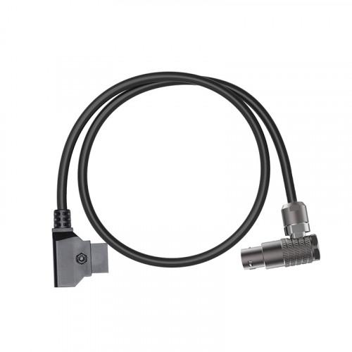 Ronin MX Part 025 Power Cable for ARRI Mini