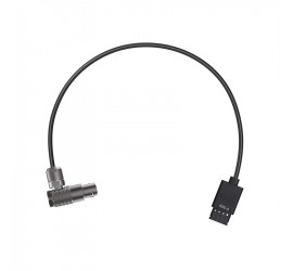 Ronin MX Part 024 Control Cable for ARRI Mini (RSS-A)