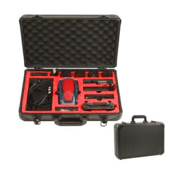 Mavic Air ABS Hard Case