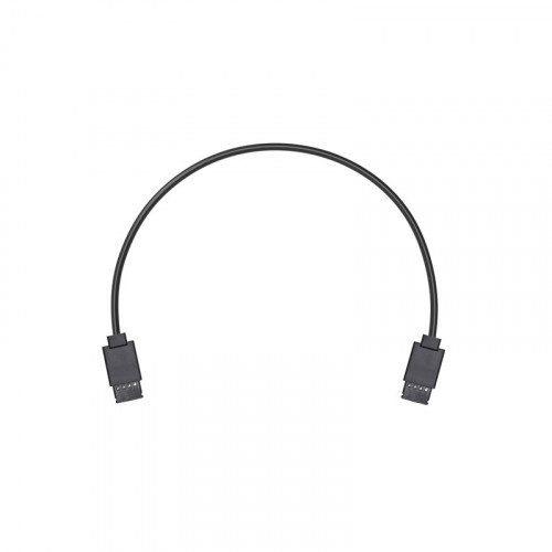 Ronin MX Part 007 CAN Cable for Ronin-MX/SRW-60G