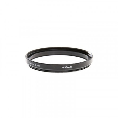 Zenmuse X5 Part 003 Balancing Ring for Panasonic 15mm