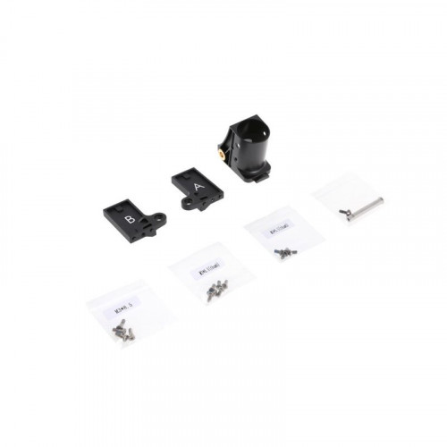 Matrice 600 Pro Part 026 Aircraft Arm Collapsible Mount Kit