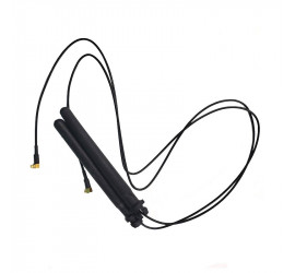 Agras MG-1P Part 048 Data Transmission Antenna