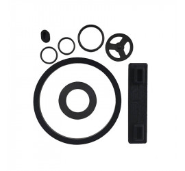 Agras MG-1P Part 049 Spraying System Rubber Kit