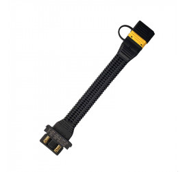 Agras MG-1P Part 085 Flight Battery Power Cable