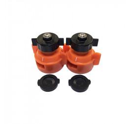 Agras MG-1P Part 032 Sprinkler Valve Kit