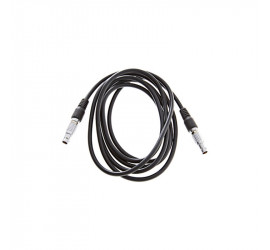 Focus Part 006 Data Cable (2M)