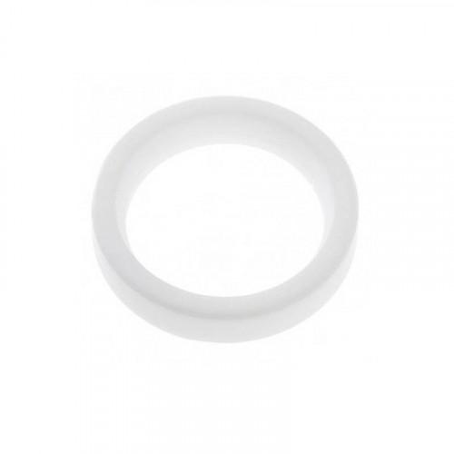 Focus Part 007 Marking Ring