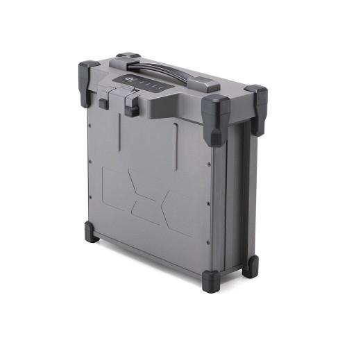 Agras T16 Flight Battery Pack