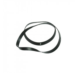 Gladius Pro Rubber Gasket (Black)