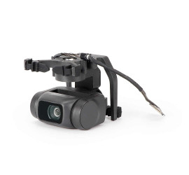 Mavic Mini Gimbal And Camera Module