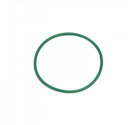 Gladius Pro 43.7*1.8 O-ring