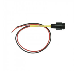 Gladius Pro Female Connector for tether