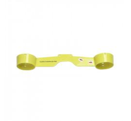Gladius Pro Tail V2.0 (Yellow)