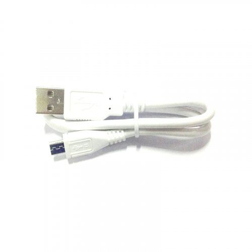 Mavic Mini Micro USB Cable