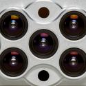 Micasense Altum Multispectral Camera