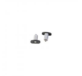 Mavic Mini Front Aircraft Arm Rotation Axis