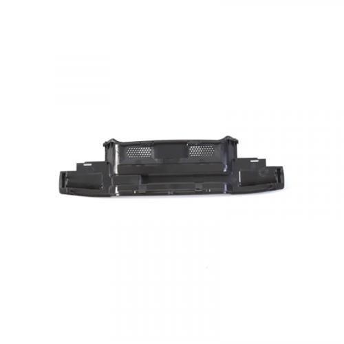 Mavic Mini Remote Controller Rear Cover