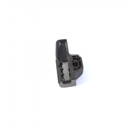 Mavic Mini Remote Controller Mobile Device Clamp (Left)
