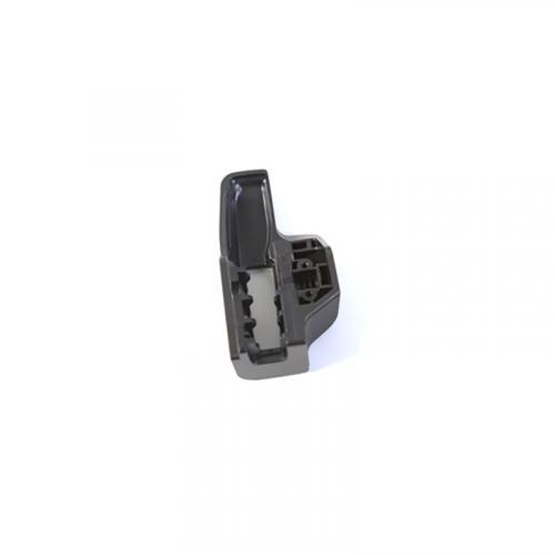 Mavic Mini Remote Controller Mobile Device Clamp (Left)
