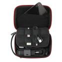 PGYTECH Osmo Pocket Carrying Case Mini