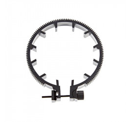 Focus Part 010 Lens Gear Ring (80mm)