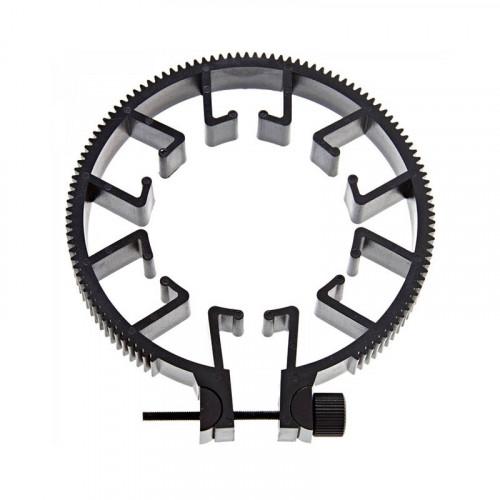 Focus Part 009 Lens Gear Ring (70mm)