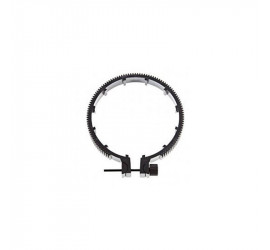 Focus Part 011 Lens Gear Ring (90mm)