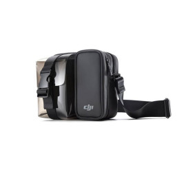 Mavic Mini Mini Bag (Negro)