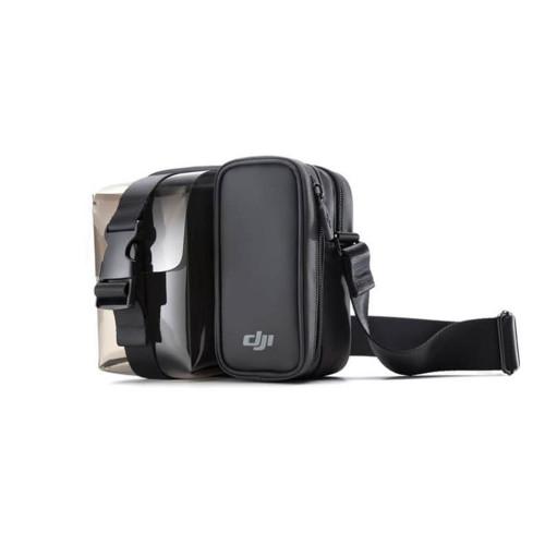 Mavic Mini Mini Bag (Negro)