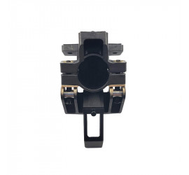 Matrice 210 V2 Landing Gear Locking Buckle Module