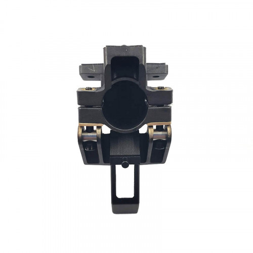 M210 RTK Landing Gear Locking Buckle Module