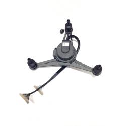 Matrice 210 Series Dual Gimbal Vibration Module (I)