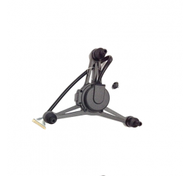 Matrice 210 Series Dual Gimbal Vibration Module (II)