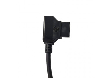 Inspire 2 Part 026 180W AC Power Adaptor Cable (NA) (Standard)