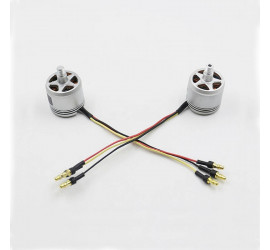 Phantom 3 Part 007 Motor 2312 CCW
