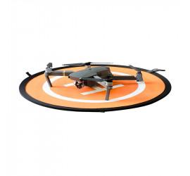 PGYTECH 55cm Landing Pad for Drone
