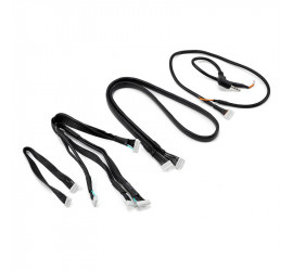 Zenmuse Z15 GH4 Part 061 Cable Pack