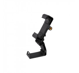 Polarpro Mavic Remote Phone Mount