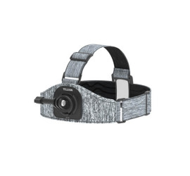 Telesin Osmo Action Head Strap