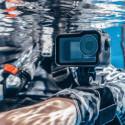 Osmo Action Part 012 Waterproof Case
