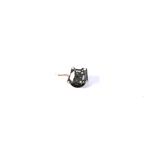 Mavic Mini Remote Controller Right Control Stick Module