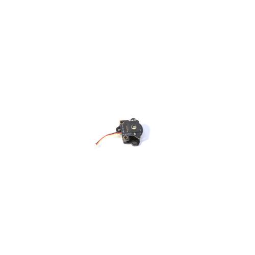 Mavic Mini Remote Controller Dial Module