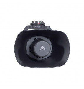 Cytop Matrice Series MP130 Speaker