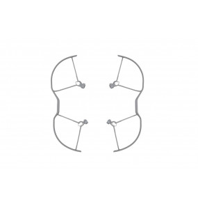 Mavic Air 2 Propeller Guard